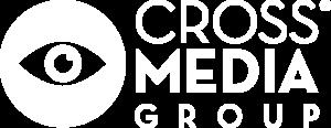 Crossmedia Group